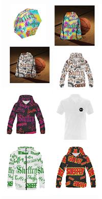 Hero-Image-for-Shops-Fashion-as-Art-Sheffey-clothing