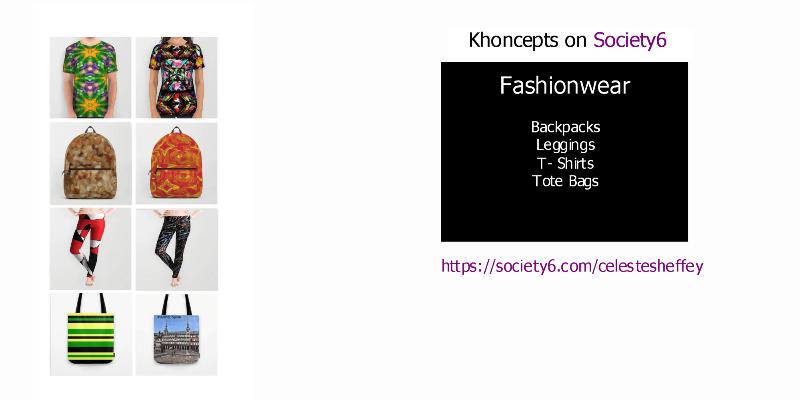 e803839c-4810-4d41-829a-53d4f2f15cf9Hero Image for Fashion as Art - Khoncepts on Society6